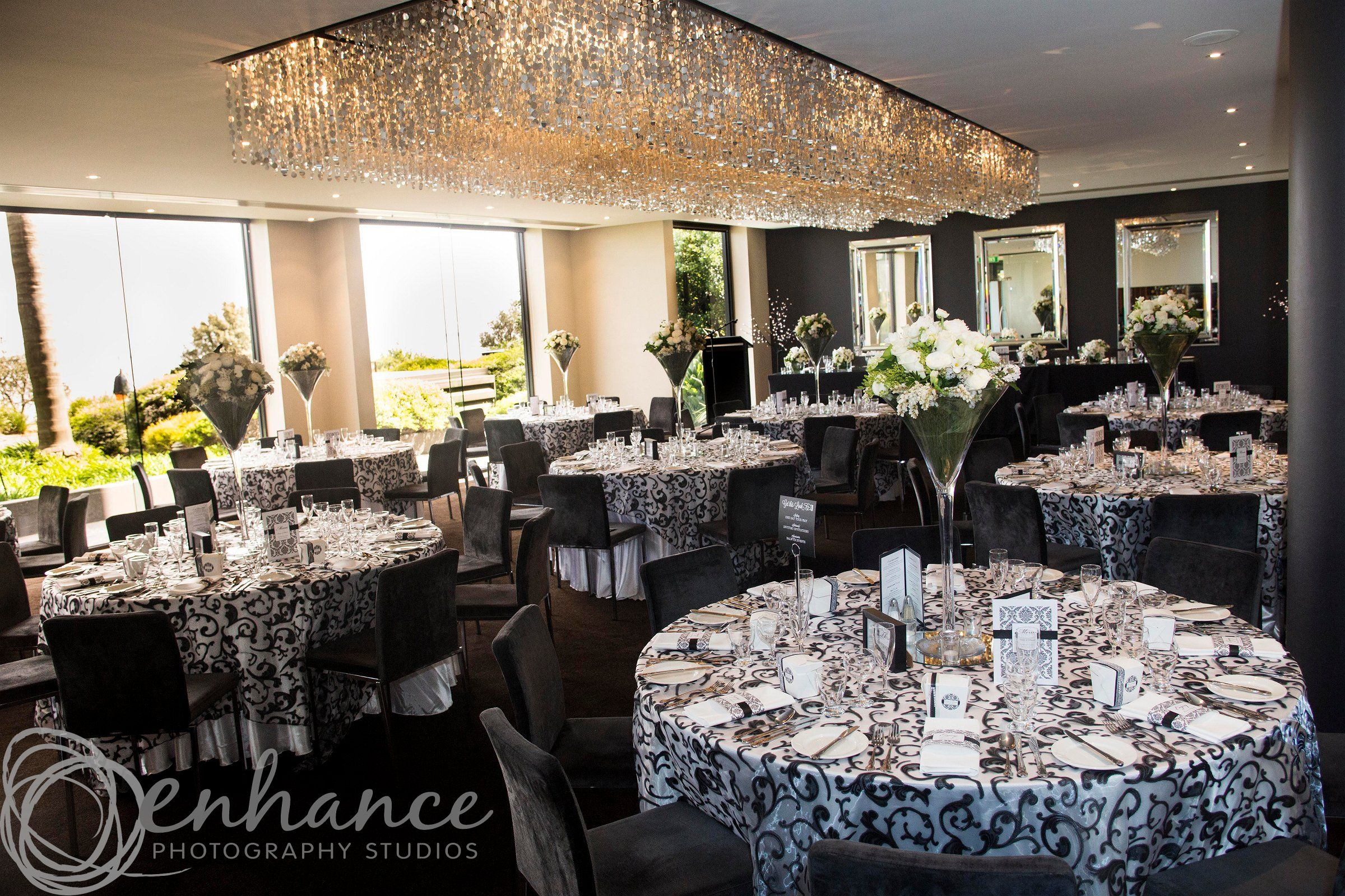 Savoy brighton wedding