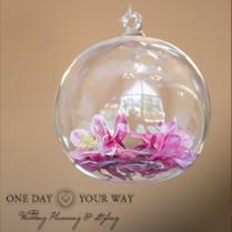 10cm-glass-ball