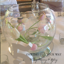 30cm-fishbowl