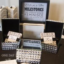 milestone-boxes