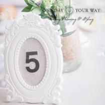 vintage-table-number-frames