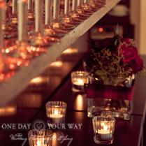 votive-tea-light-candle-hol